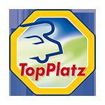 TopPlatz